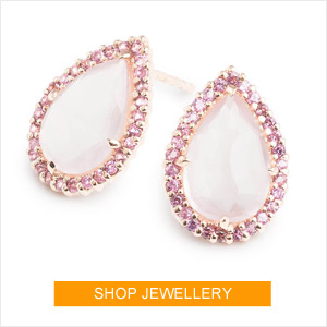 Shop now for Jewellery