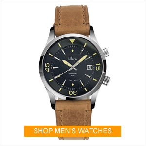 Shop now for Men's Watches