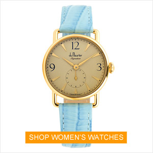 Shop now for Womens's Watches
