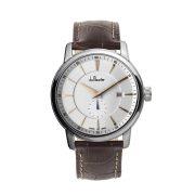 MXW2-BRO MAxim mens watch brown strap