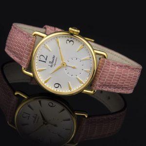 du-maurier-daphne-pink-ladies-1