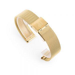gold-mesh-strap-web