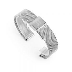 silver-mesh-strap-web