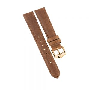 tan-strap-gold-buckle-web