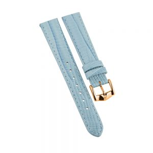 blue-strap-gold-buckle-web