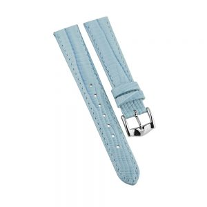 blue-strap-silver-buckle-web