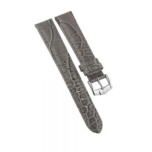 grey-strap-silver-buckle-web