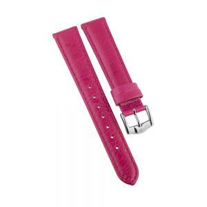 pink-strap-silver-buckle-web