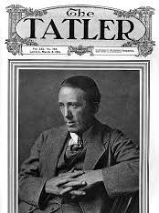 gerald-du-maurier-tatler-1916-blog-picture