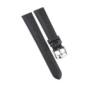 black-strap-silver-buckle-web