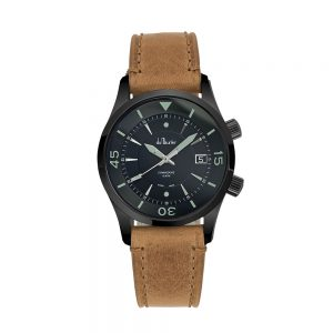 commodore-black-tan-green-soldier-web