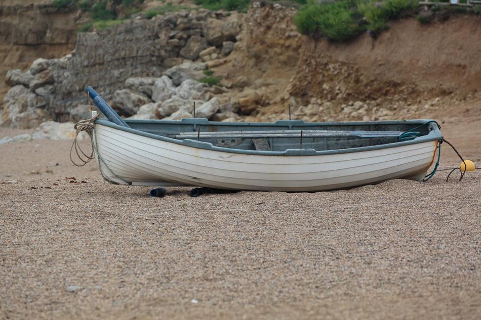 Boat at Burton web