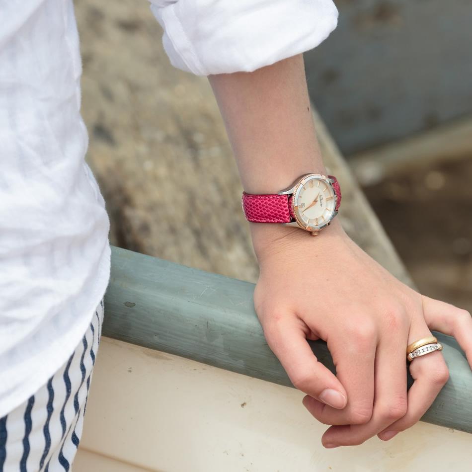 rebecca hot pink strap 2 web